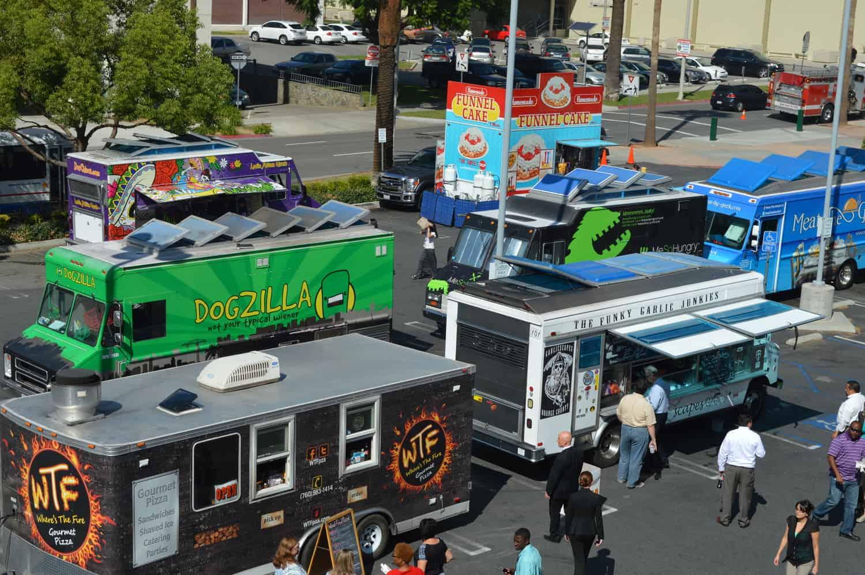 2013+Riv+Co+Food+Truck+Fest+19