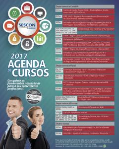 FACEBOOK_AGENDA_CURSOS_SESCON_FEV17-01