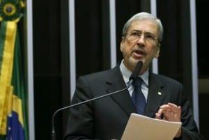 Antônio Imbassahy. Foto: Agência Brasil.