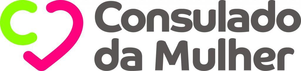 ConsuladoDaMulher_Logo_AF_CMYK