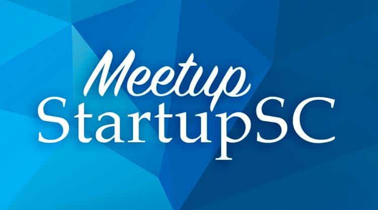 Meetup_StartupSC