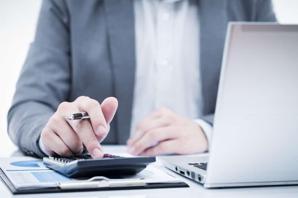 Proposta atualiza profissões da contabilidade e define atribuições exclusivas