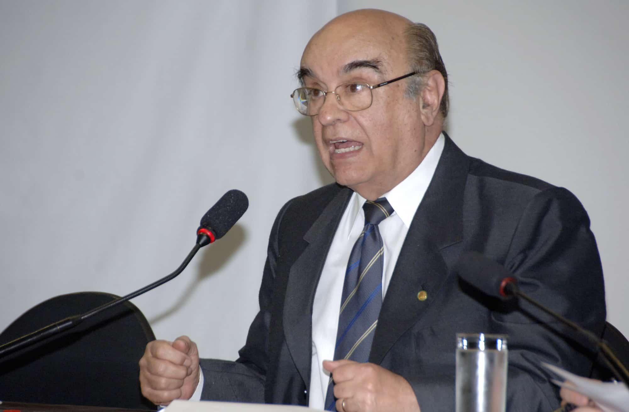 Bonifácio Andrada: unificação beneficia empregados transferidos de uma unidade para outra