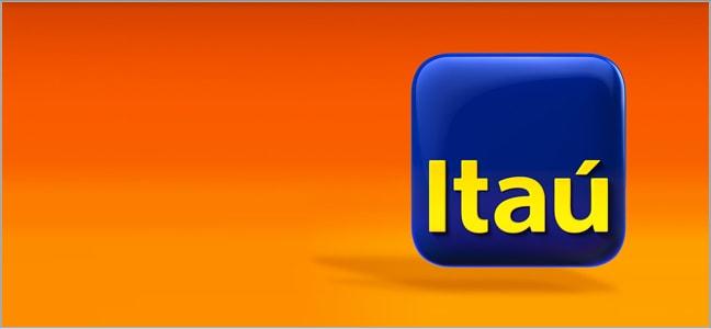 marca-itau1