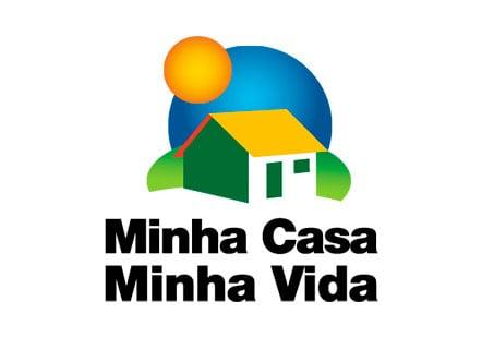 banner_minha_casa_minha_vida