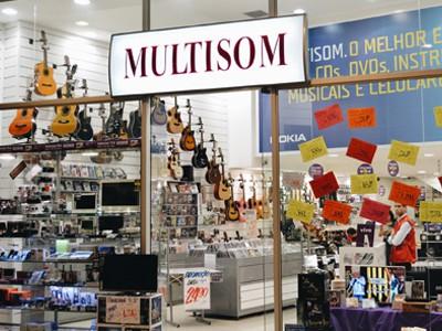 multisom2