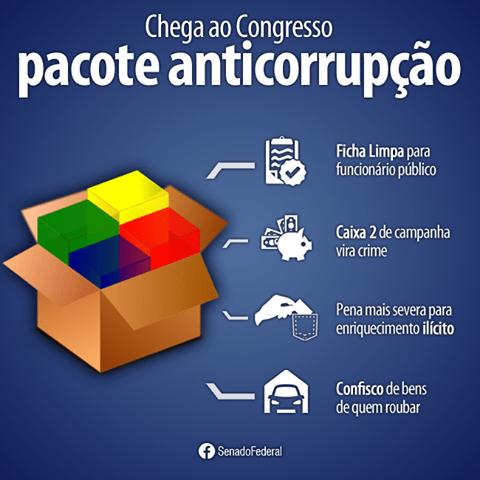 pacote-anticorrupcao-ape-alagoas