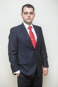 Daniel T