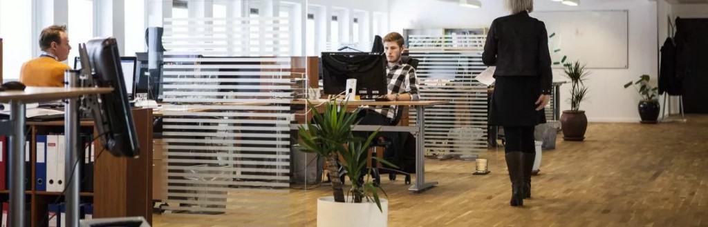 Esse é o primeiro artigo da série sobre Escritório Contábil na Prática. Vamos abordar um tema especifico e disponibilizar um modelo de processo que pode ser utilizado de imediato no escritório.