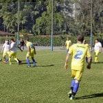 segundo dia - futebol2