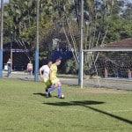segundo dia - futebol4