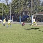 segundo dia - futebol5
