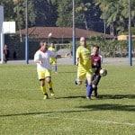 segundo dia - futebol6