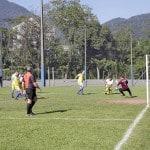 segundo dia - futebol7