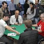 segundo dia - jogos de mesa2