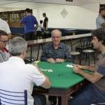 segundo dia - jogos de mesa3