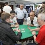 segundo dia - jogos de mesa4