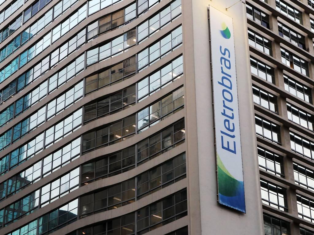Eletrobras tem prejuízo de R$ 1,726 bilhão em 2017