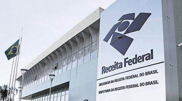 Receita realiza novo lote de cobrança de obrigações correntes de quem aderiu ao PERT