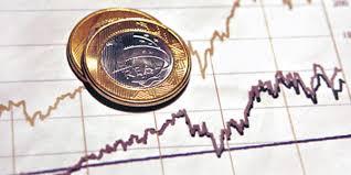Dívida pública fecha 2017 em R$ 3,559 trilhões, dentro da meta do governo