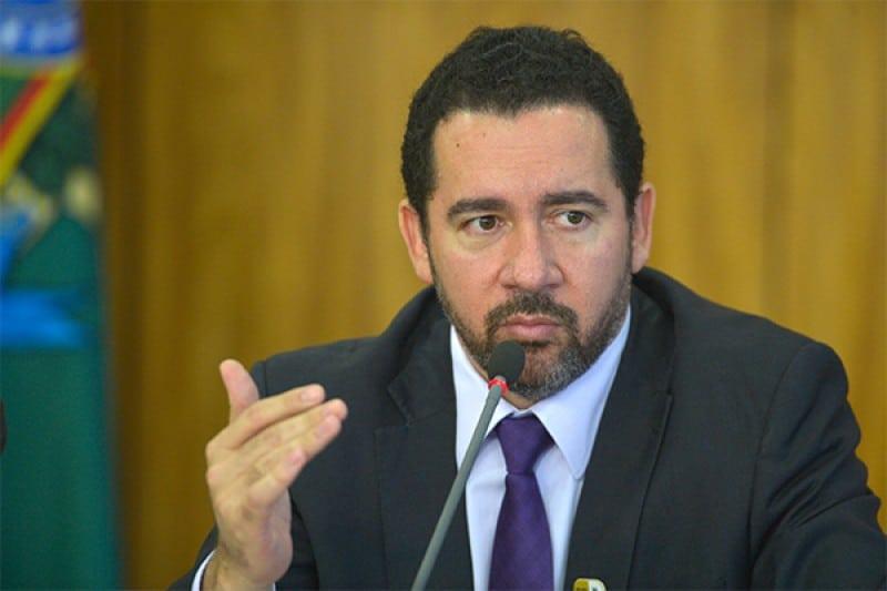Ministro do Planejamento prevê um 2018 muito melhor para a economia