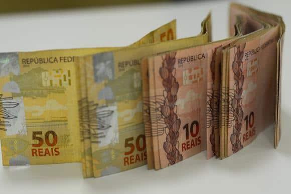 Tesouro Direto registra recorde de investimento com R$ 19,438 bilhões