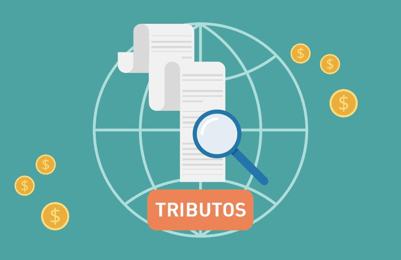 Normas Federais e Estaduais, acirram cenário caótico da guerra por tributação sobre bens digitais entre Estados e Municípios
