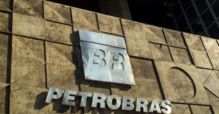 Reservas provadas da Petrobras atingiram 12,4 bilhões de barris no final de 2017