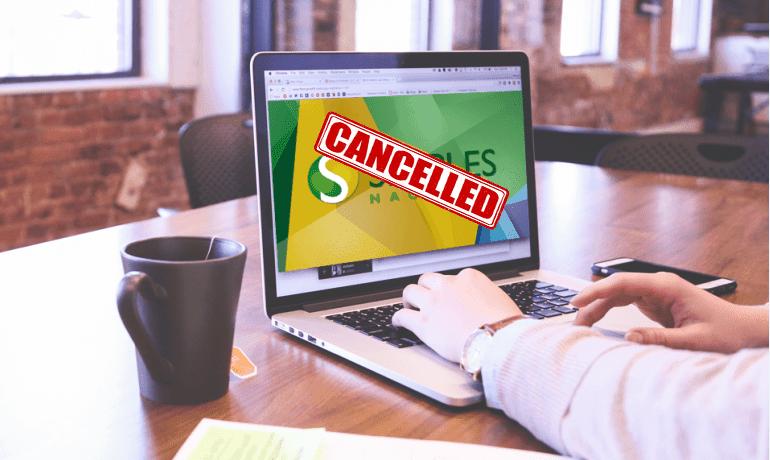 Empresas excluídas do Simples têm até quarta-feira para regularizar situação
