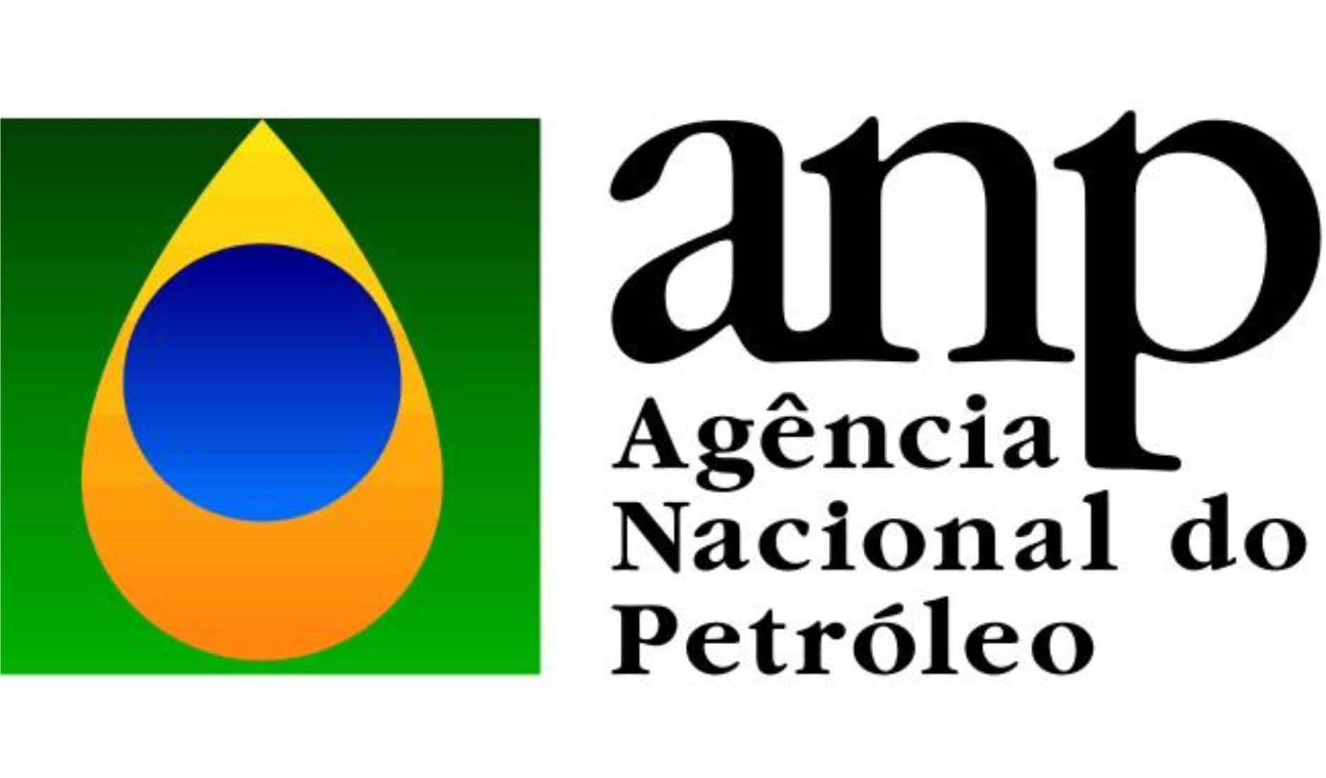 ANP espera arrecadar mais de R$ 3,5 bilhões com leilões de petróleo em 2018