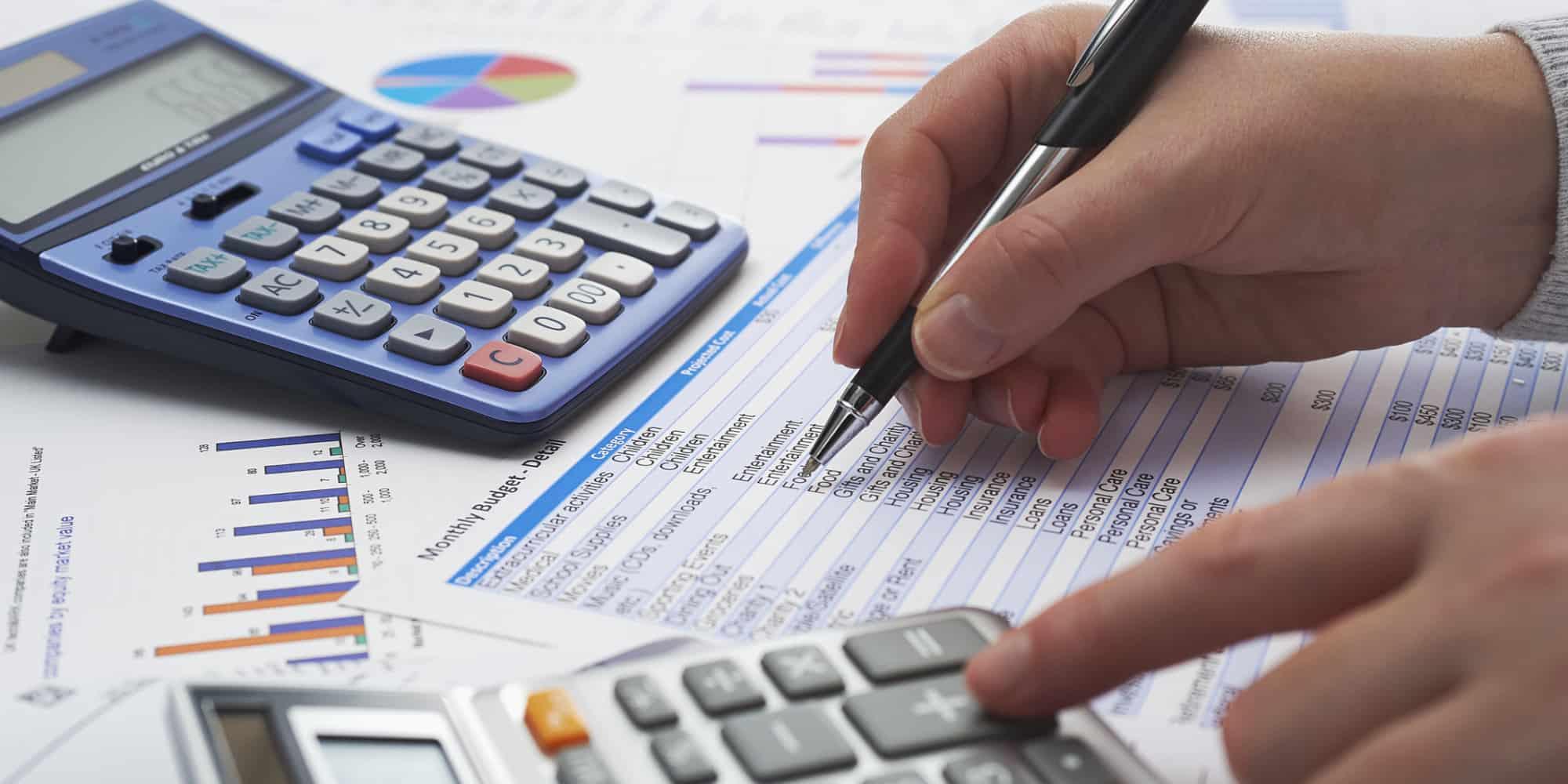 Pequenos negócios devem parcelar dívidas até 31 de janeiro