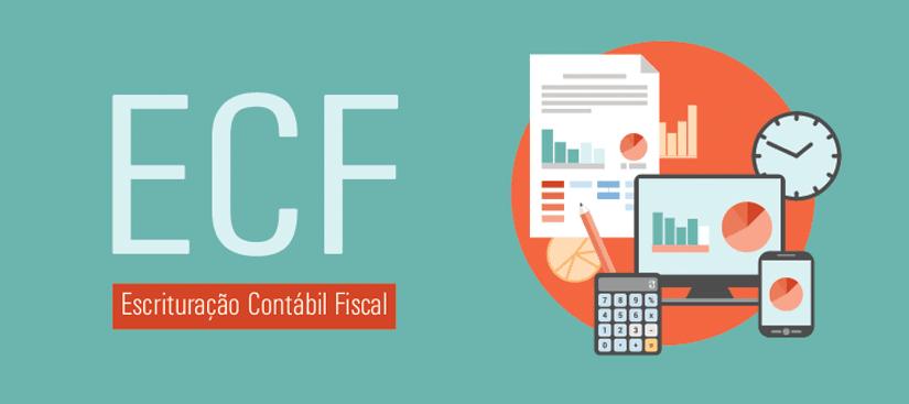 Prorrogado prazo para formalizar cessação do uso do ECF