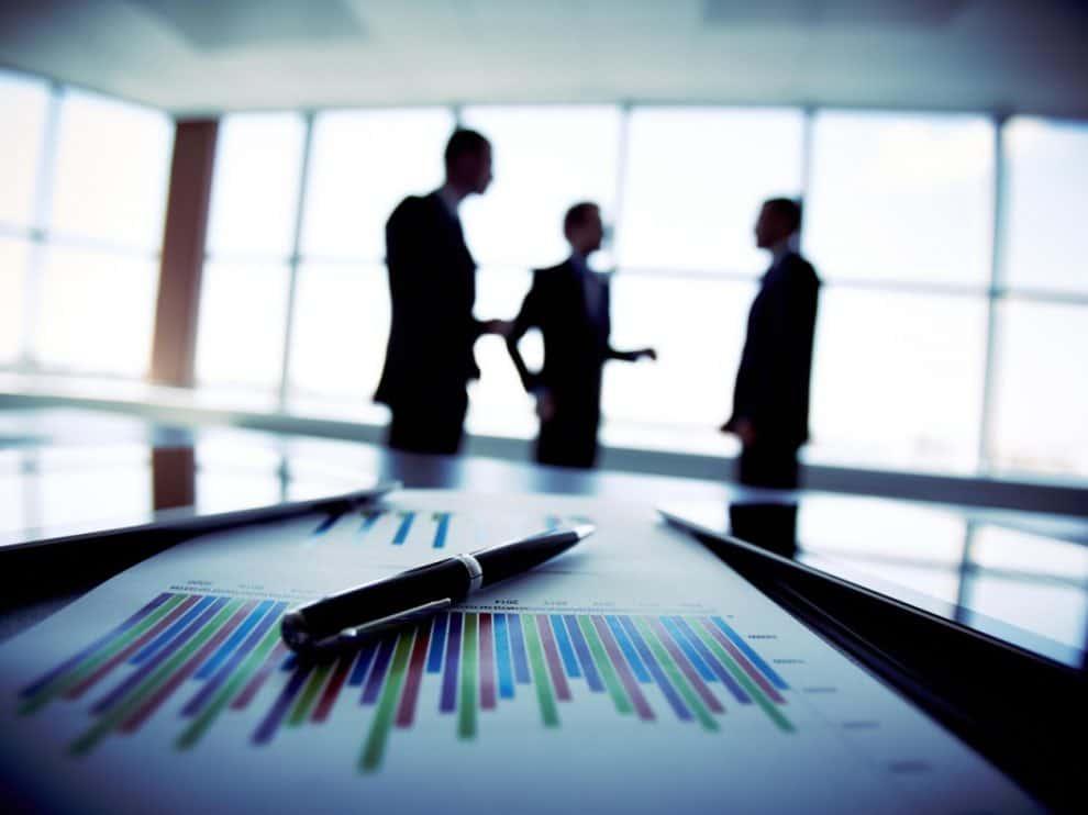 Maioria das empresas brasileiras não divulga dados de negócios no exterior