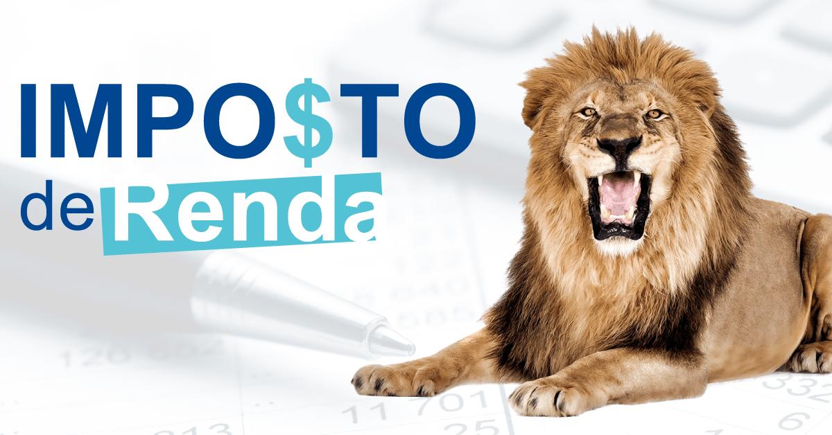 A nova tabela prevê que renda de até 3.300 reais seja isenta do imposto, e que quem ganha a partir de 49.500 reais pague 40% de IR