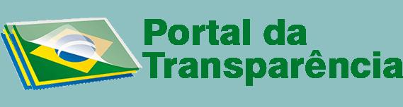 CFC apresenta os dados estatísticos de acesso ao Portal da Transparência e e-SIC