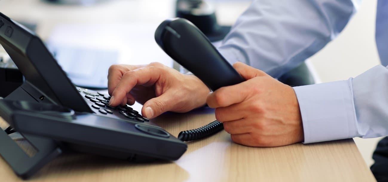 Brasil registra redução de 7,6 milhões de linhas telefônicas móveis em 2017