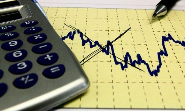 Copom inicia reunião com expectativa de redução da taxa básica de juros