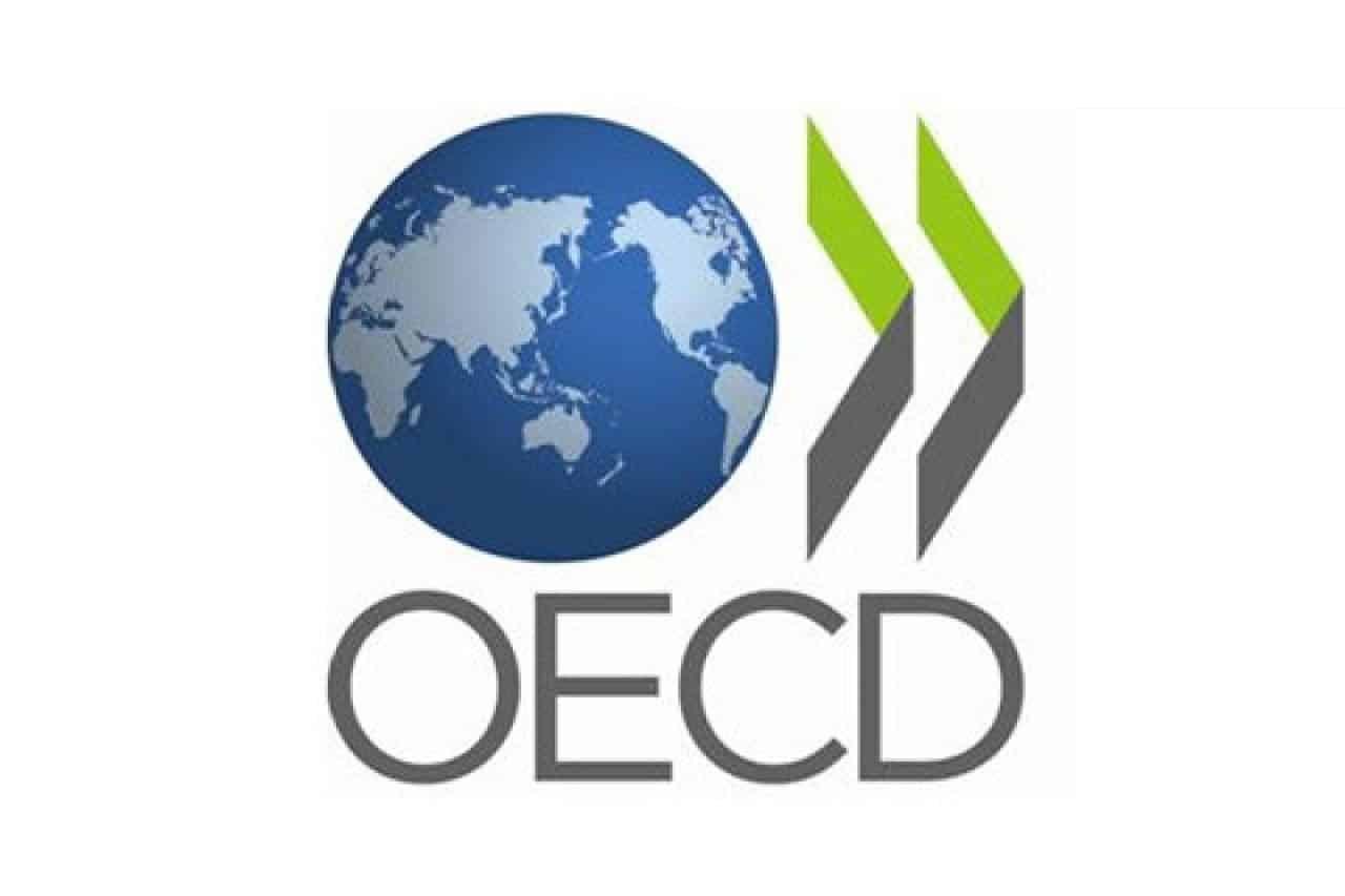 Meirelles diz que Brasil está bem posicionado para ser membro pleno da OCDE