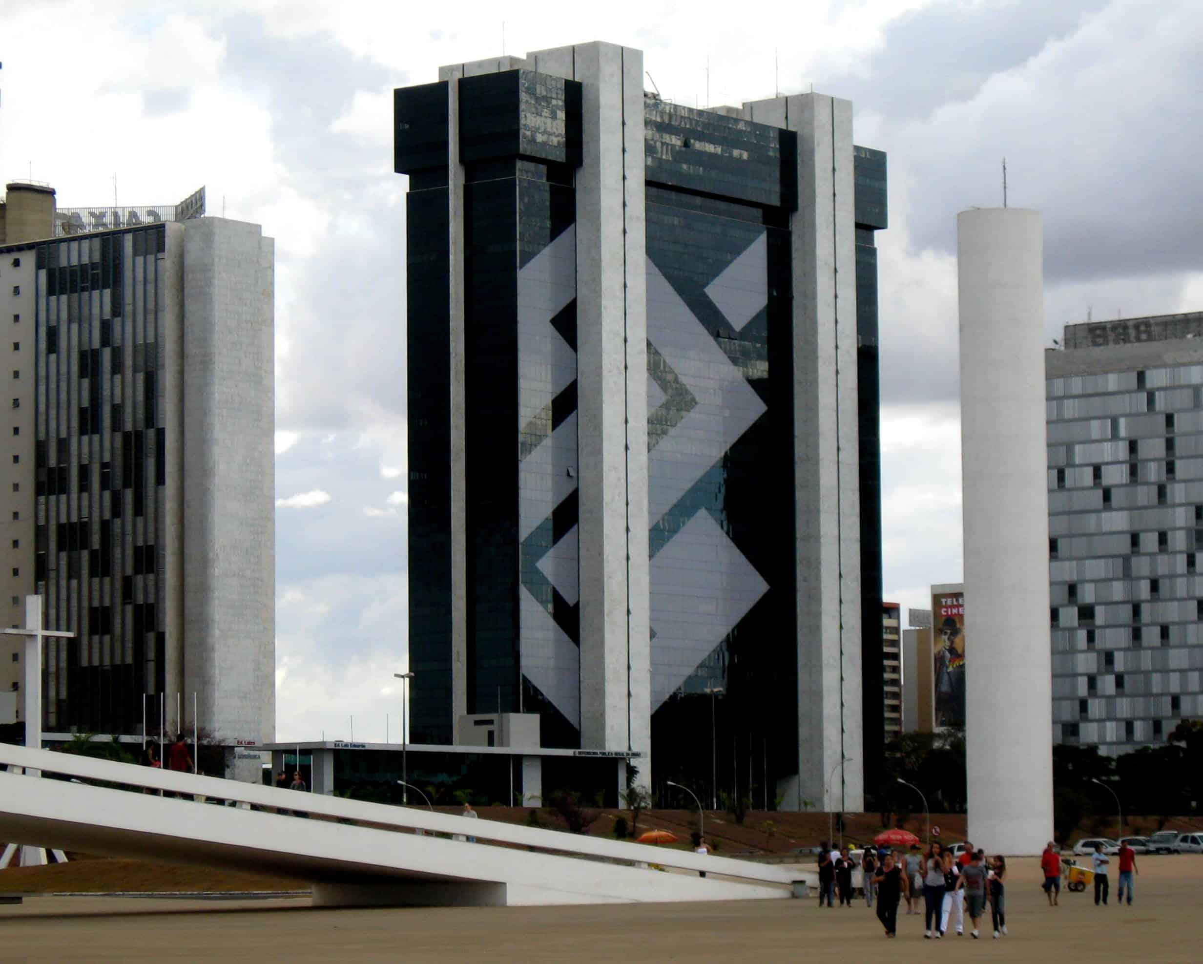 Banco do Brasil tem lucro líquido de R$ 11,1 bilhões em 2017