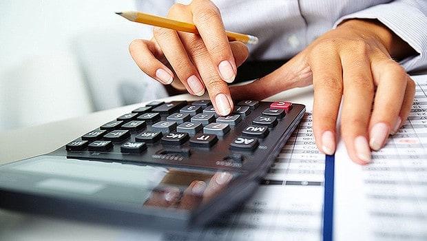 Brasil está entre países com alíquota mais alta de IR para empresas, diz estudo