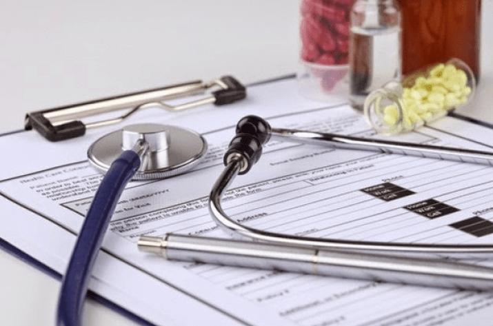 IRPF - Dedução de Despesas Médicas e Planos de Saúde
