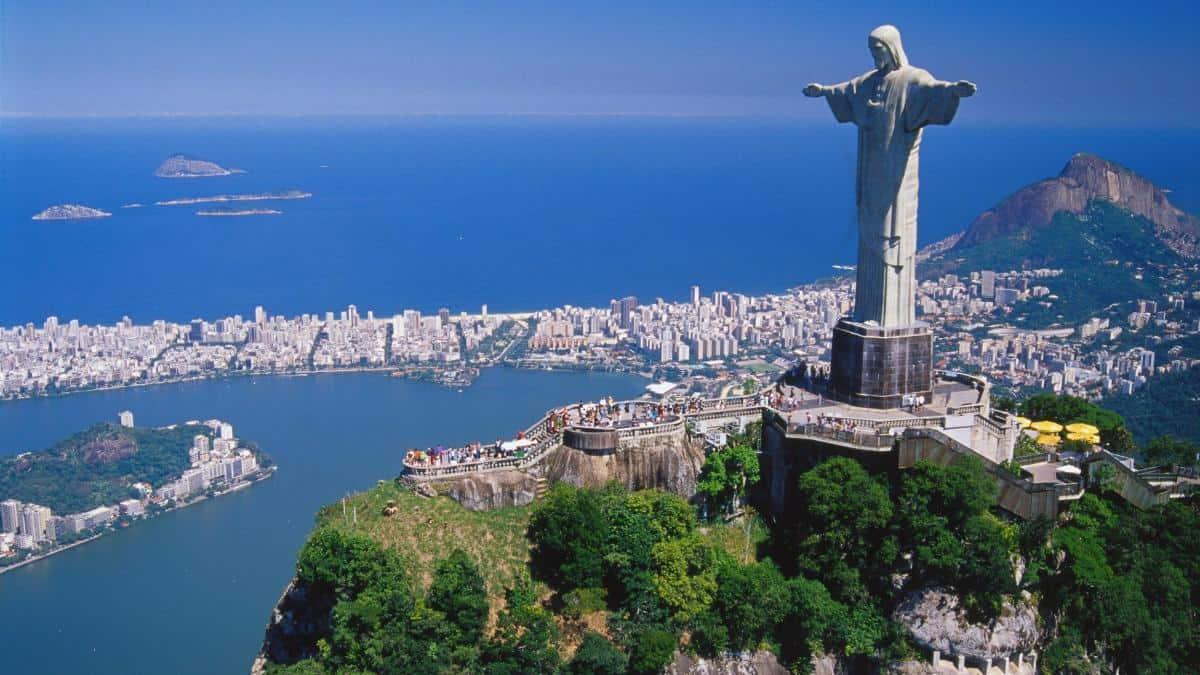 Tesouro quitou em janeiro R$ 118,9 milhões de dívidas do estado do Rio