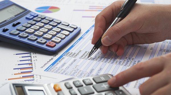 PL torna planejamento tributário atividade exclusiva de contador
