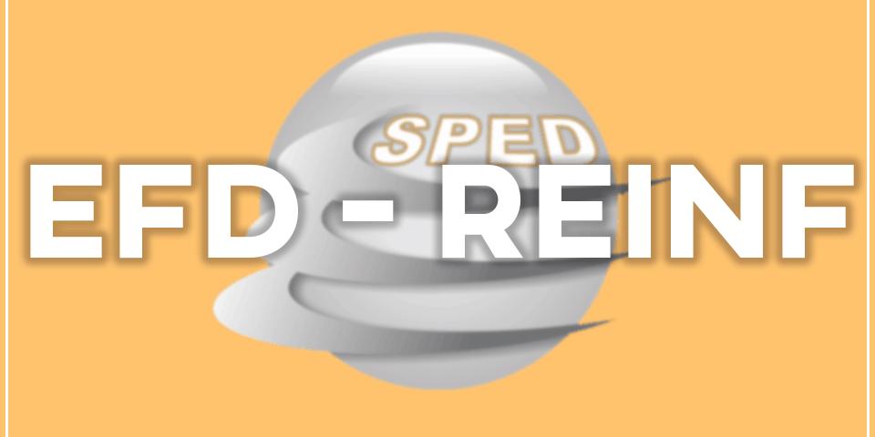 Cinco Passos Para se Adequar ao EDF-Reinf