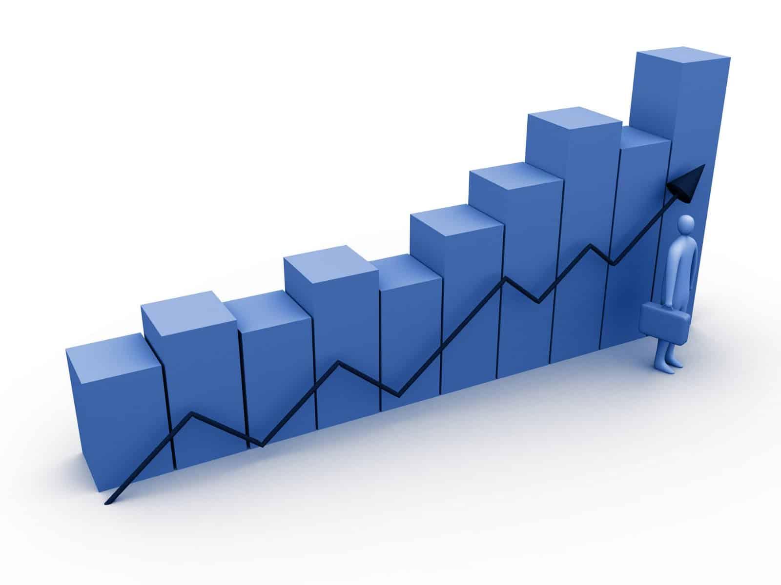 Temer diz que crescimento do PIB representa esperança para o país