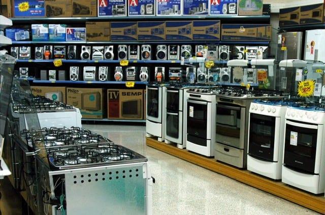 Venda de produtos eletroeletrônicos com o exterior cresce mais de 15% em janeiro