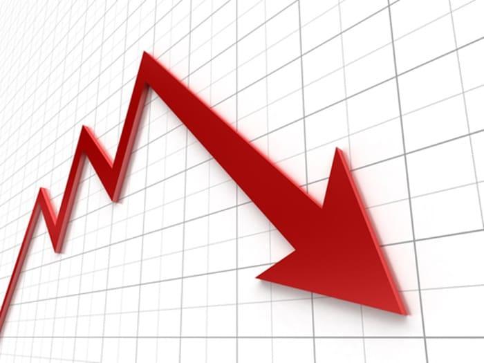 Com antecipação de precatórios, Governo Central tem déficit recorde