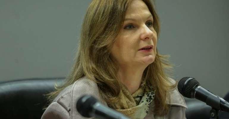 Secretária do Tesouro ocupará segundo cargo mais importante da Fazenda