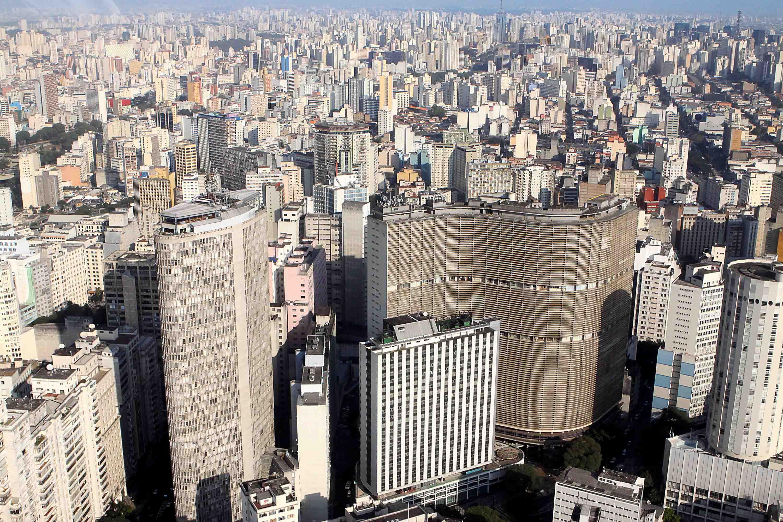 Inflação na capital paulista fica estável em março, mostra Fipe