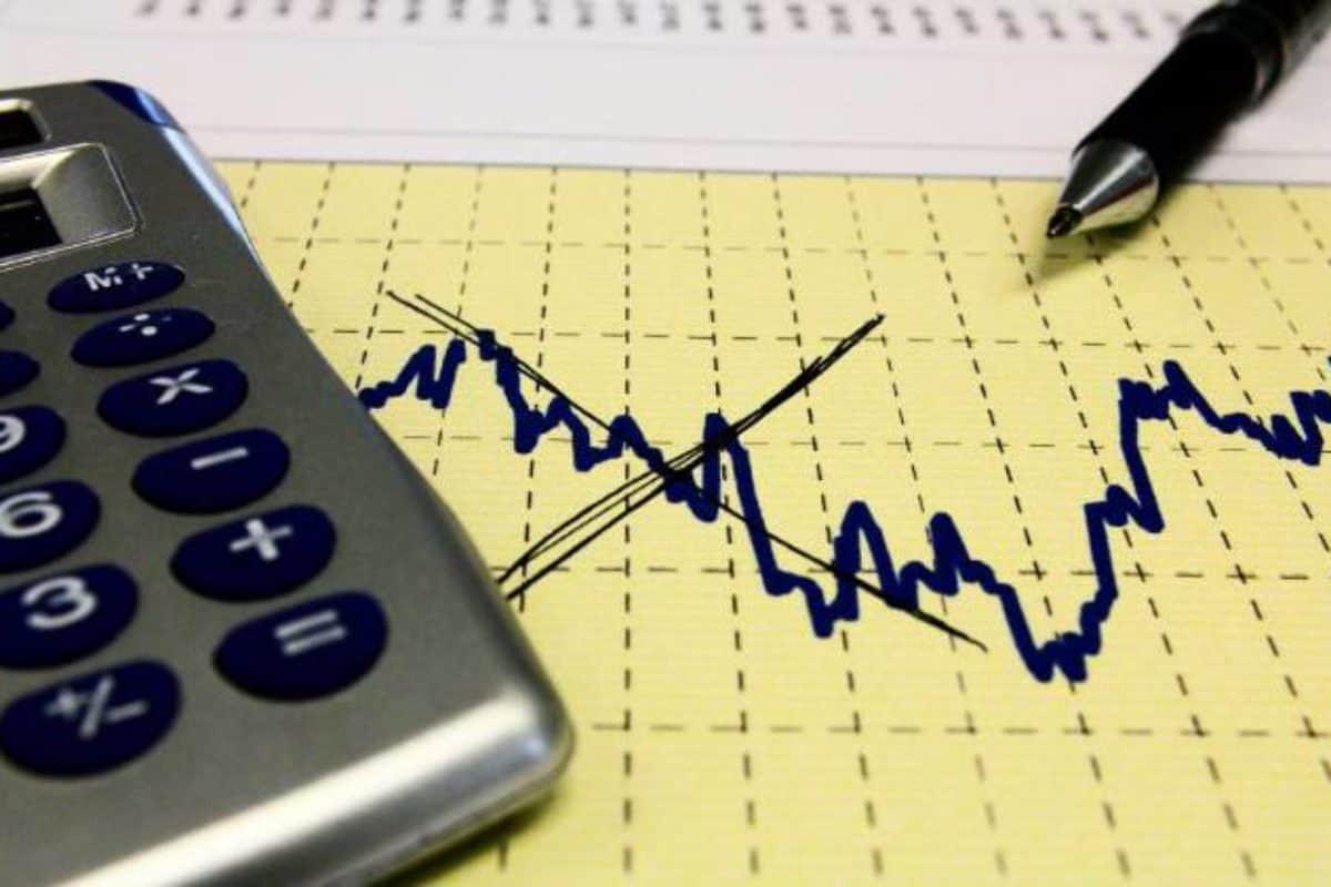 Indicador de Incerteza da Economia sobe 5,5 pontos
